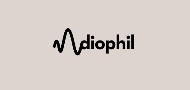 Audiophil