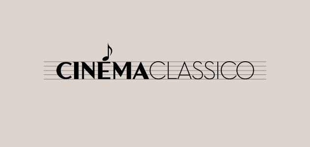 Cinéma Classico