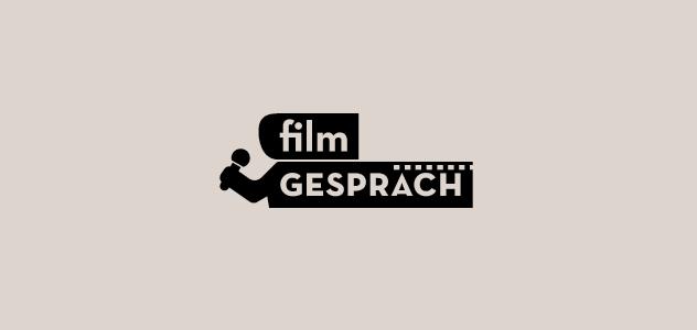 filmGespräch