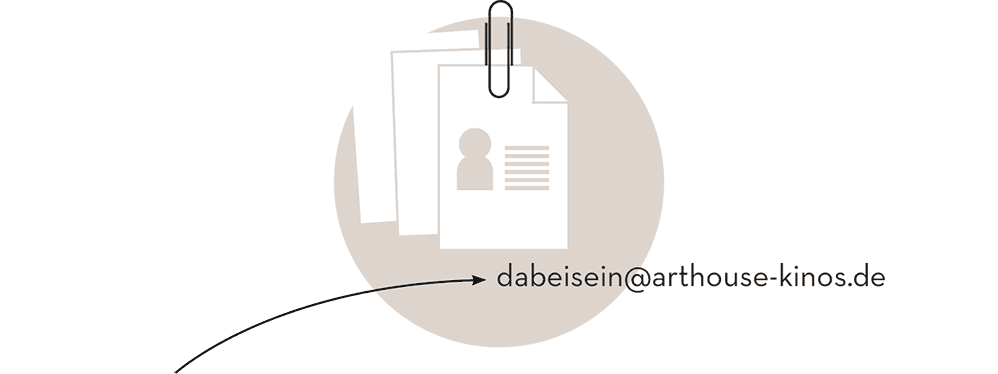 dabeisein(at)arthouse-kinos.de